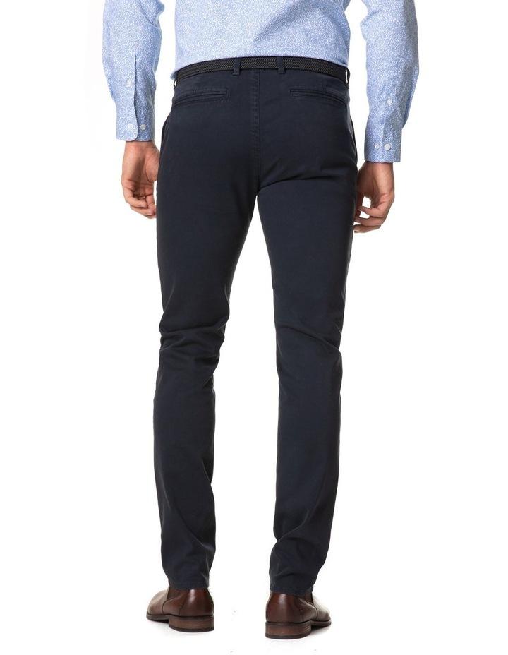 Forsyth Slim Pant - Short Leg image 3