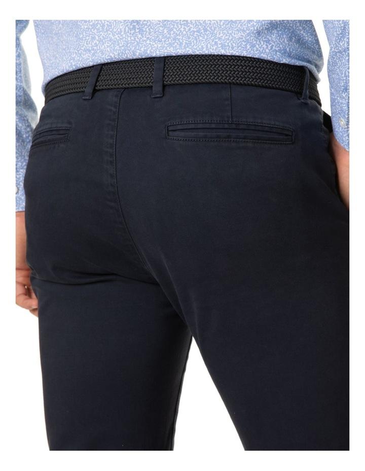 Forsyth Slim Pant - Short Leg image 4
