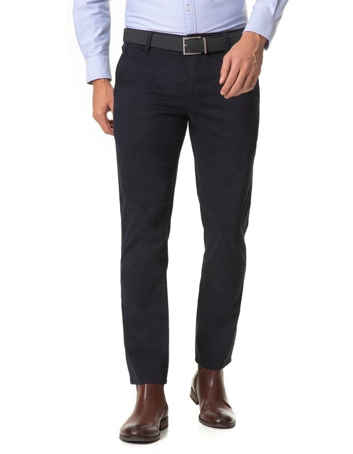 Thomas Road Chino Pant - Long Leg image 1