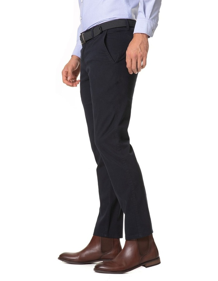 Thomas Road Chino Pant - Long Leg image 2