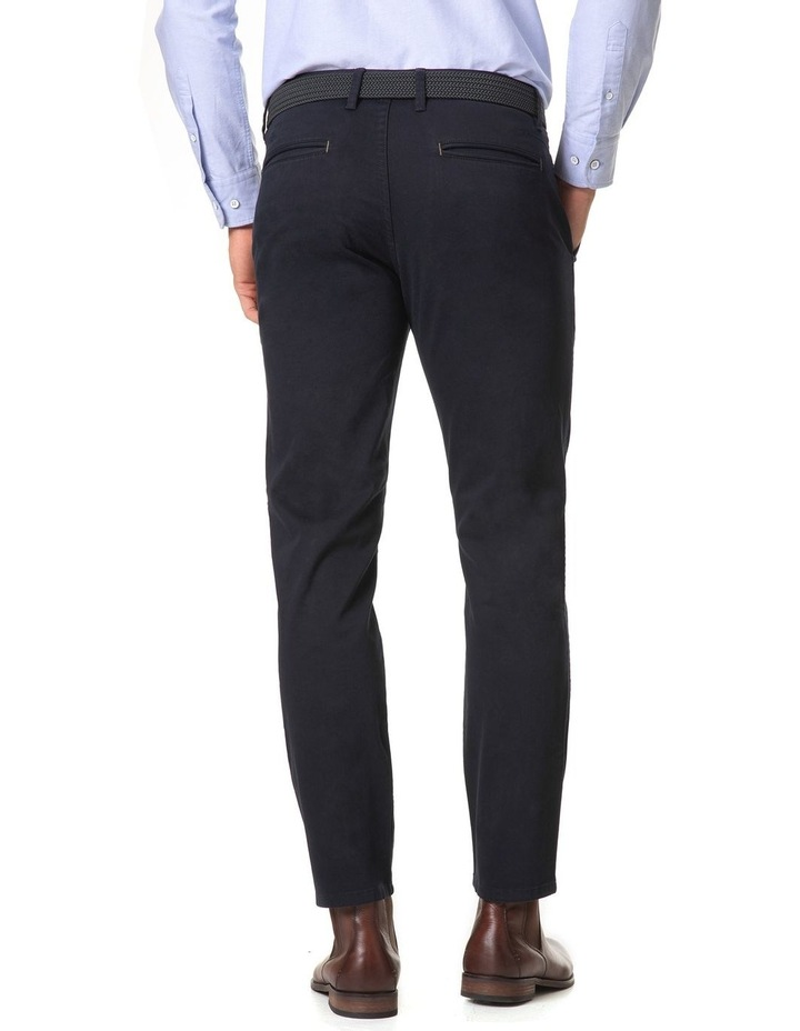 Thomas Road Chino Pant - Long Leg image 3