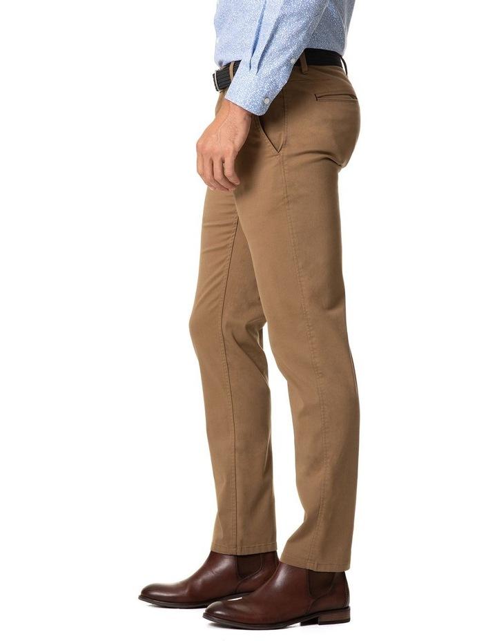 Thomas Road Chino Pant - Short Leg image 2