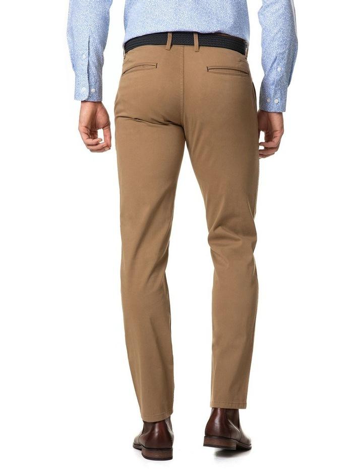Thomas Road Chino Pant - Short Leg image 3