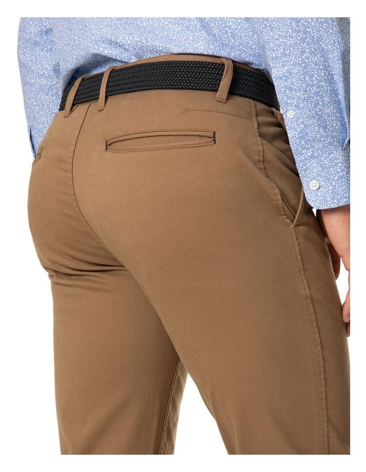 Thomas Road Chino Pant - Short Leg image 4