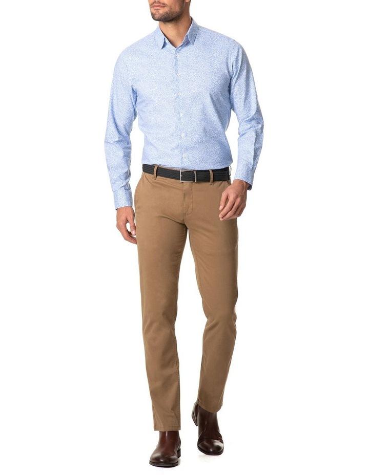 Thomas Road Chino Pant - Short Leg image 5