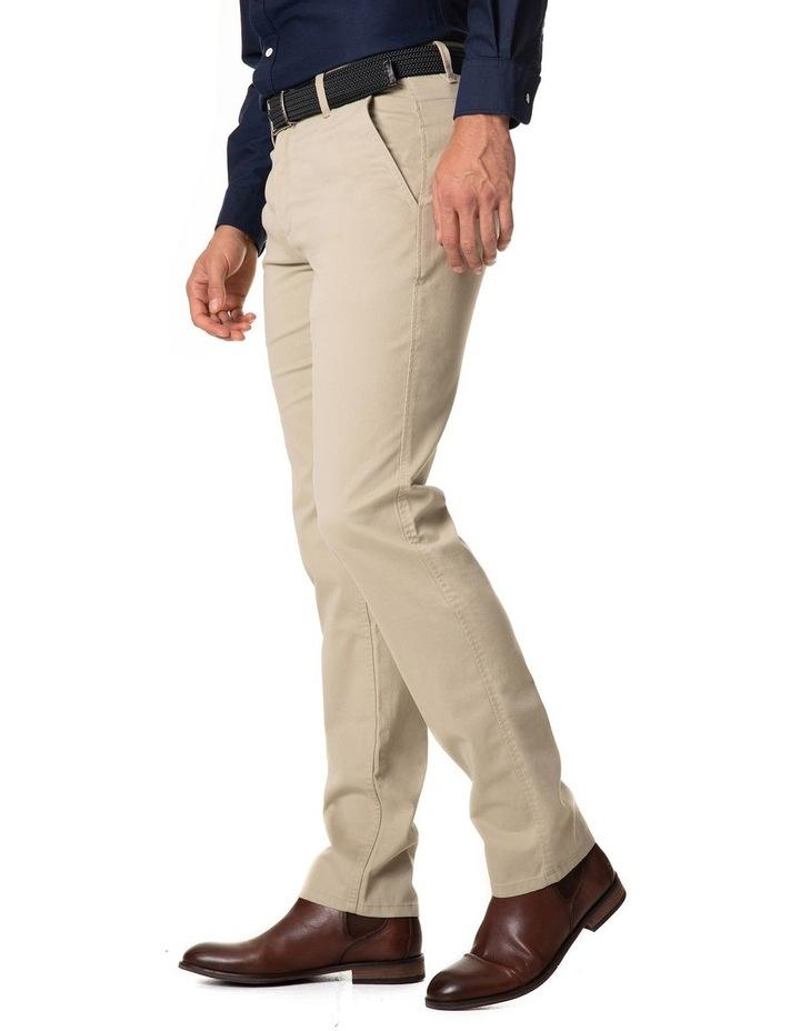 Thomas Road Chino Pant - Long Leg image 2