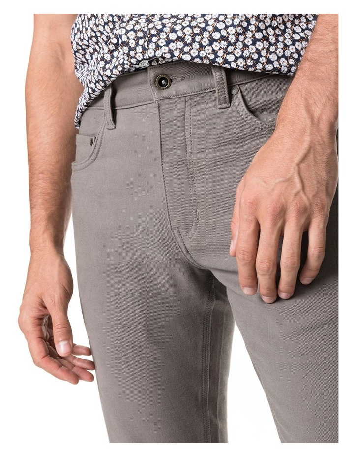 Motion Straight Jean - Long Leg image 4