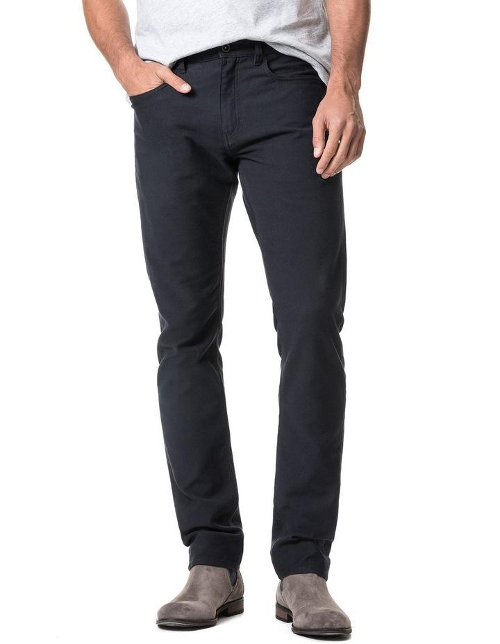 Motion 2 Straight Jean - Long Leg image 1