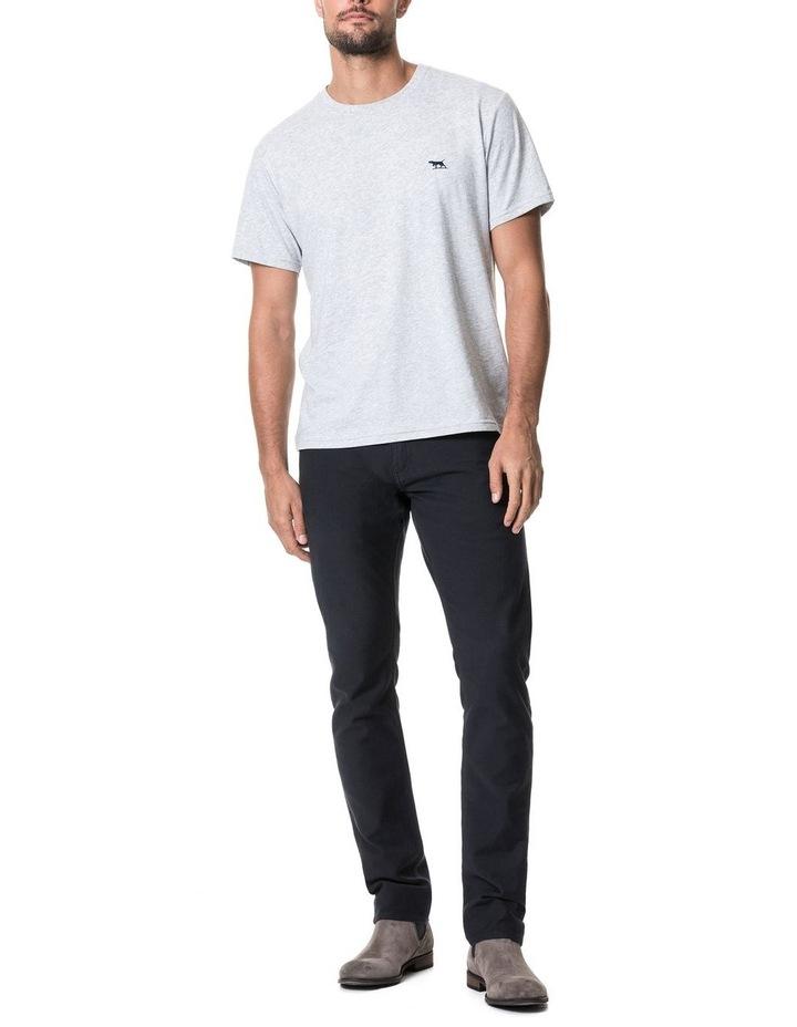 Motion 2 Straight Jean - Long Leg image 5