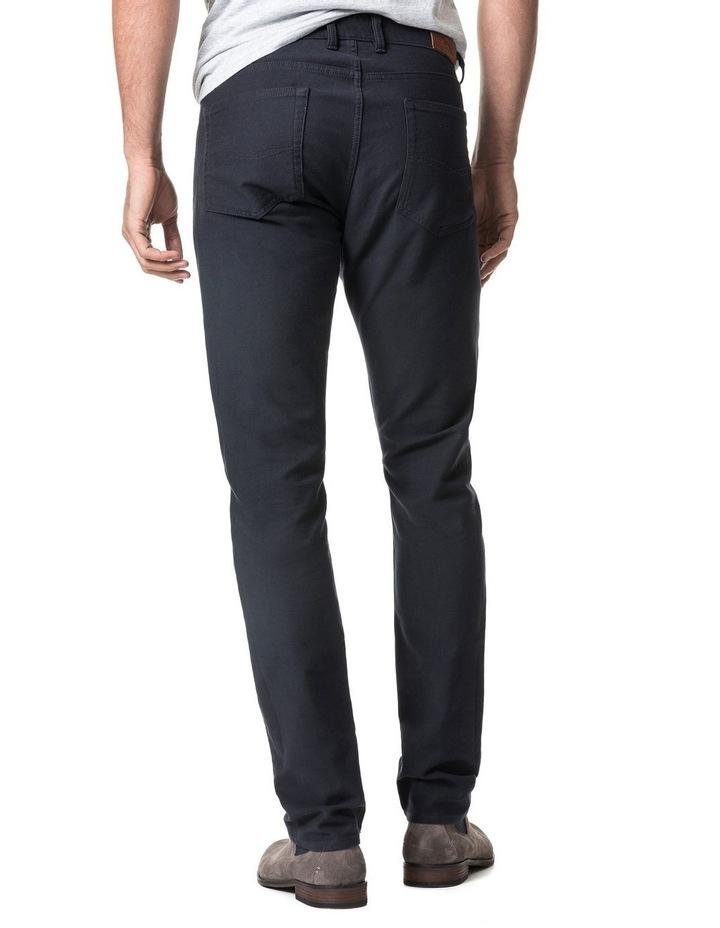 Motion Straight Jean - Short Leg image 3