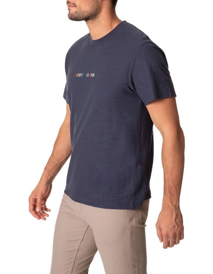 Half Moon Bay T-Shirt image 2