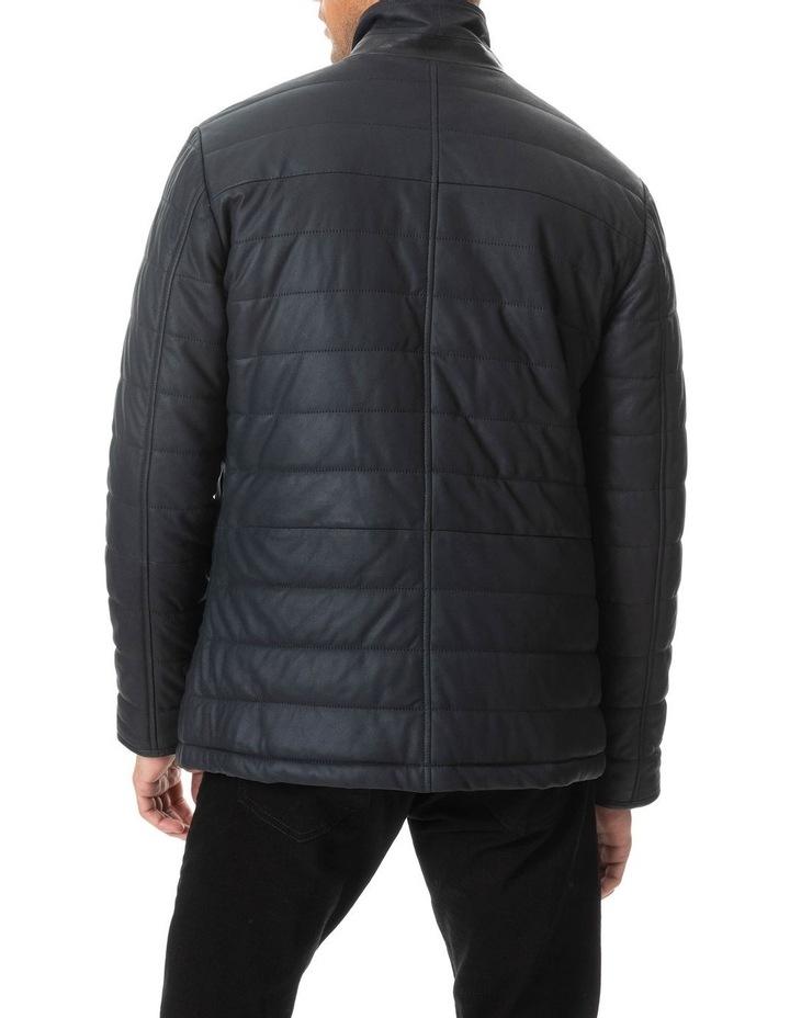 Ashwell 2.0 Jacket - Onyx image 5