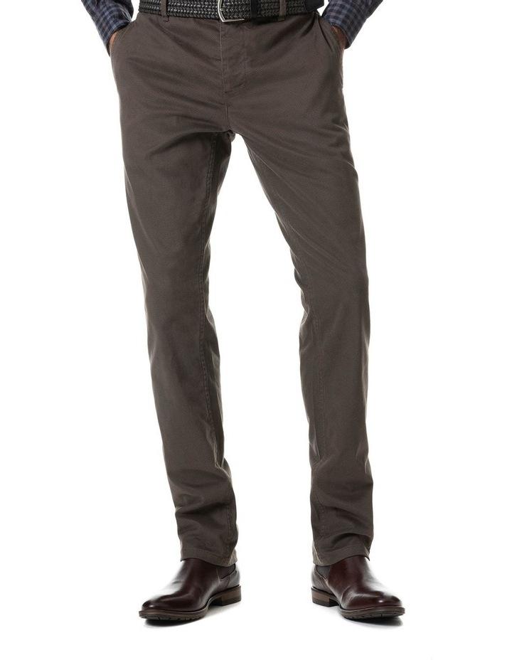 Riverton Custom Pant Short Leg - Sage image 1