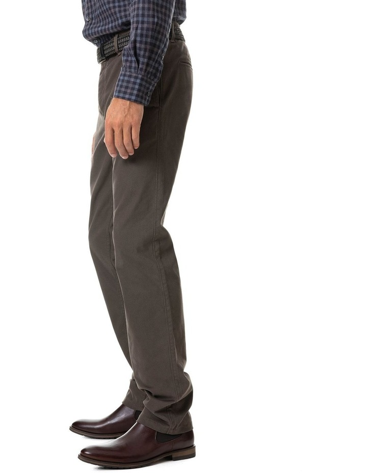 Riverton Custom Pant Short Leg - Sage image 2