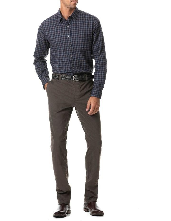Riverton Custom Pant Short Leg - Sage image 3