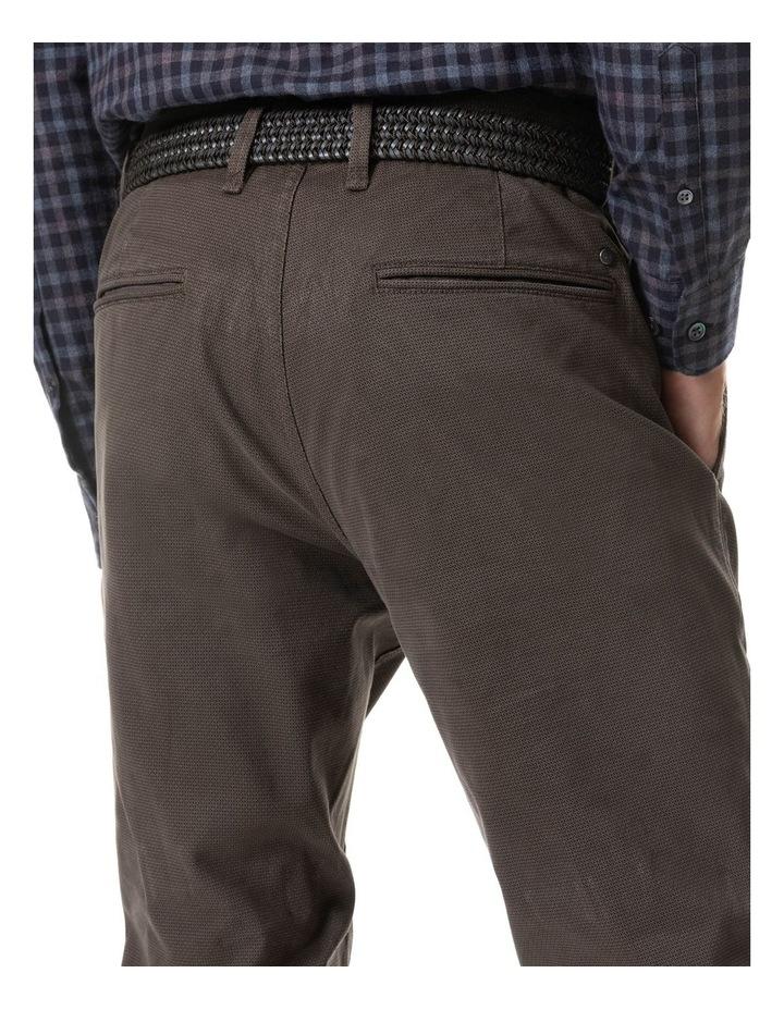 Riverton Custom Pant Short Leg - Sage image 4