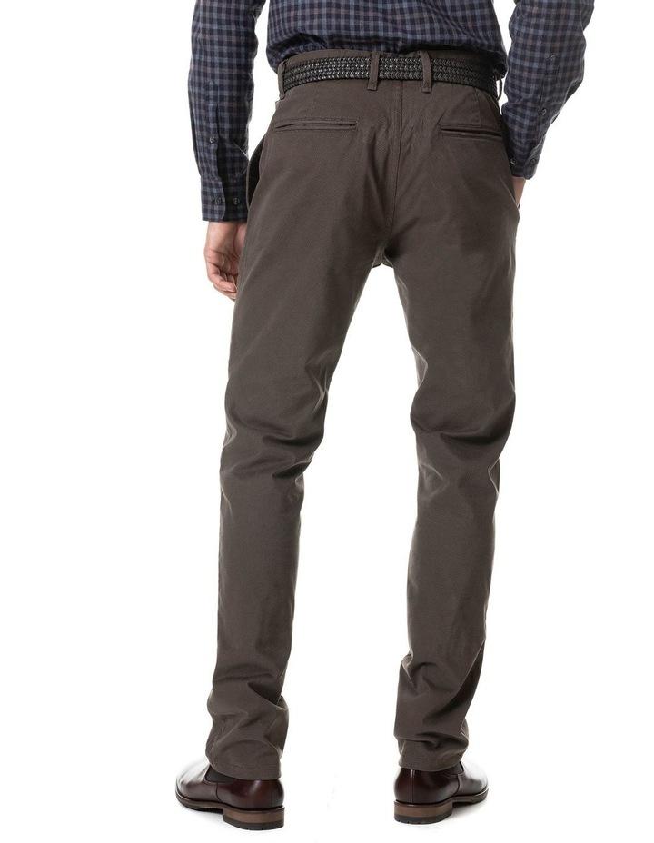 Riverton Custom Pant Short Leg - Sage image 5
