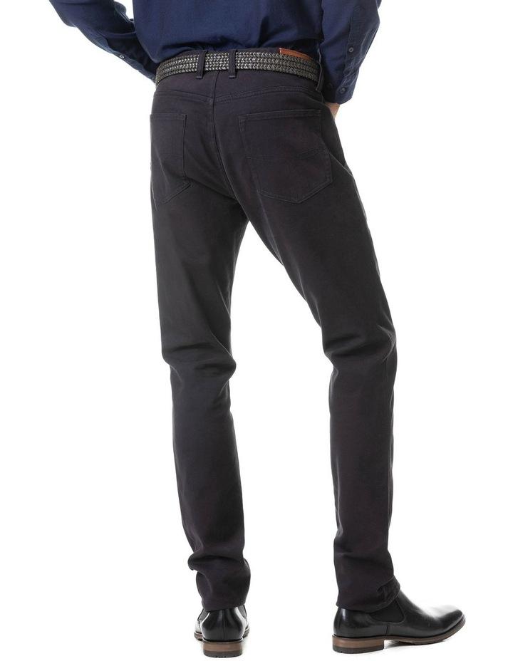 Cromwell Straight Jean - Regular Leg image 5