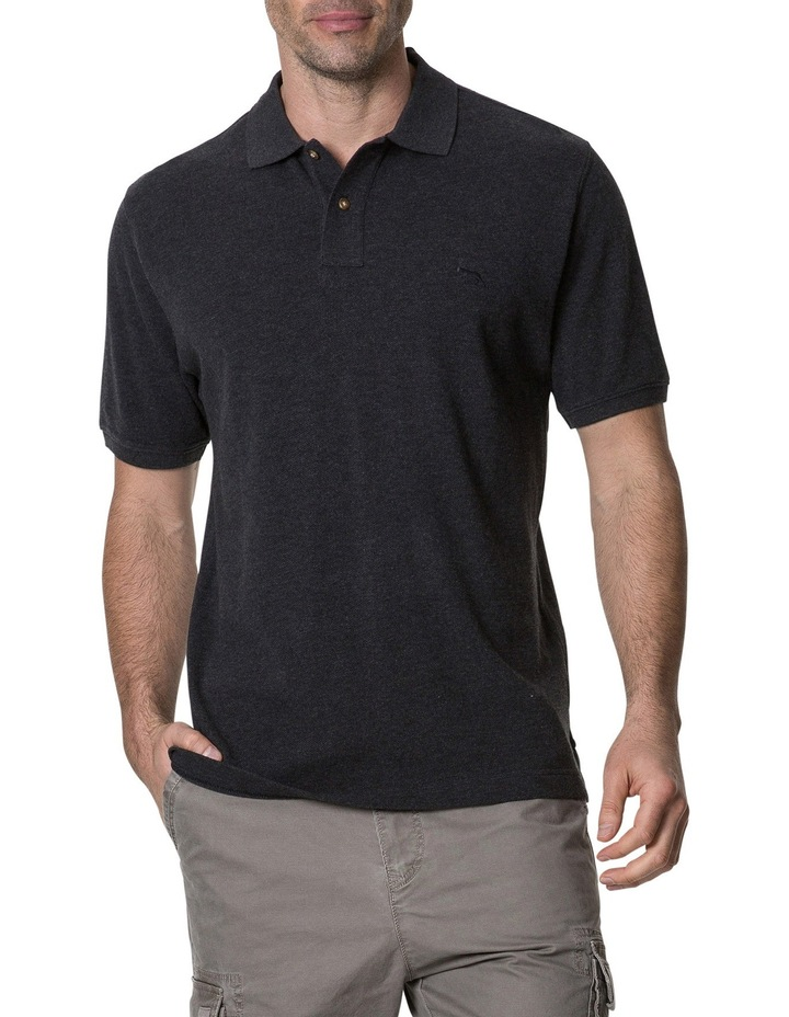 Clearwater Polo - Granite image 1