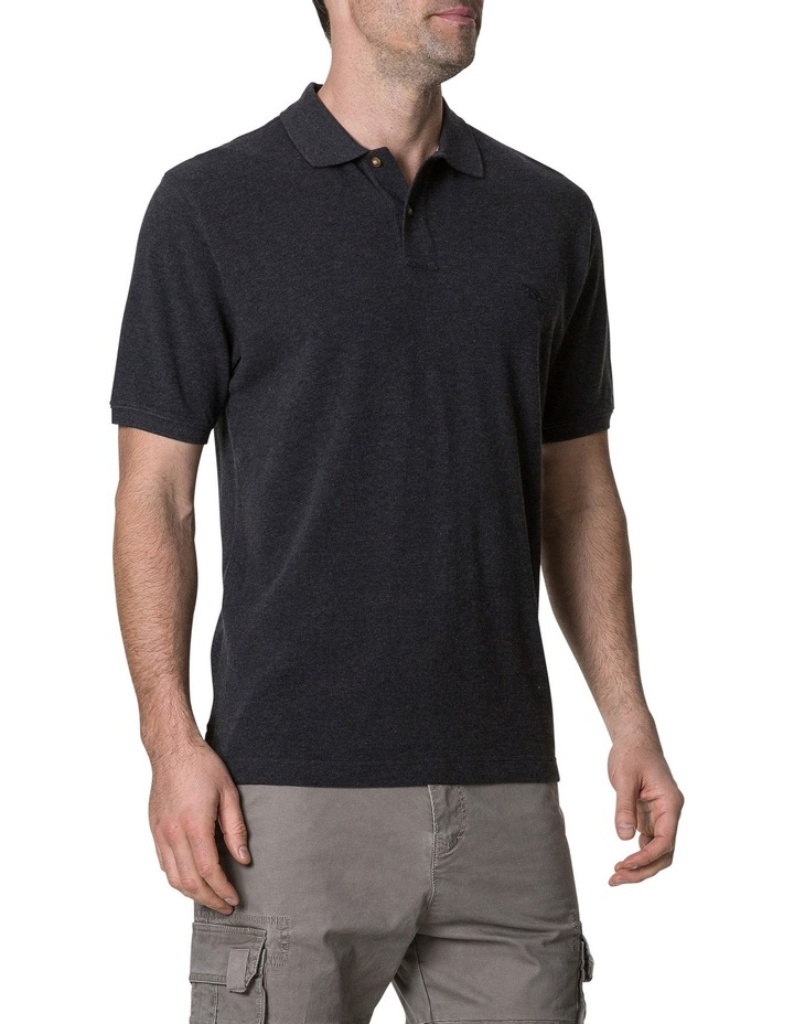 Clearwater Polo - Granite image 2