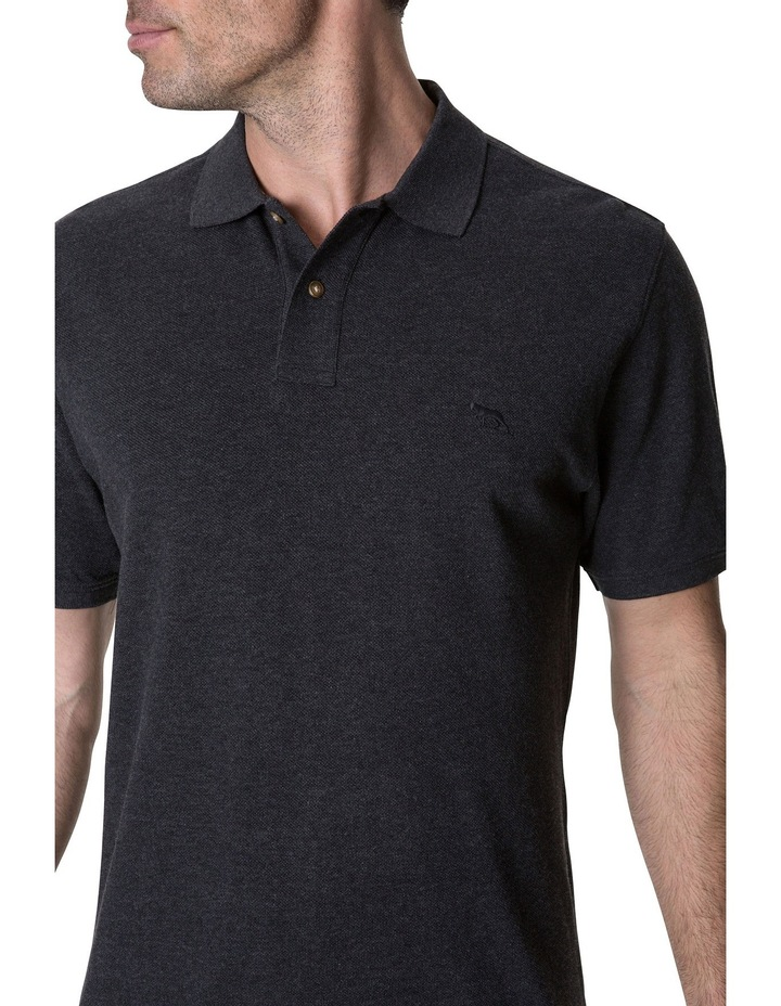 Clearwater Polo - Granite image 4