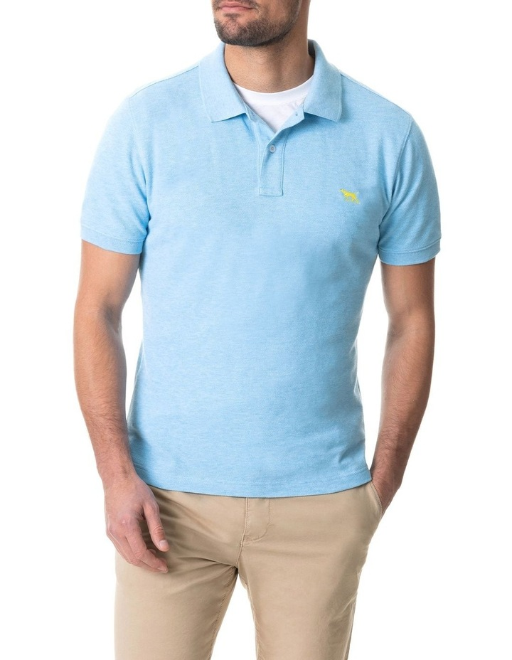 The Gunn Polo - Surf image 1