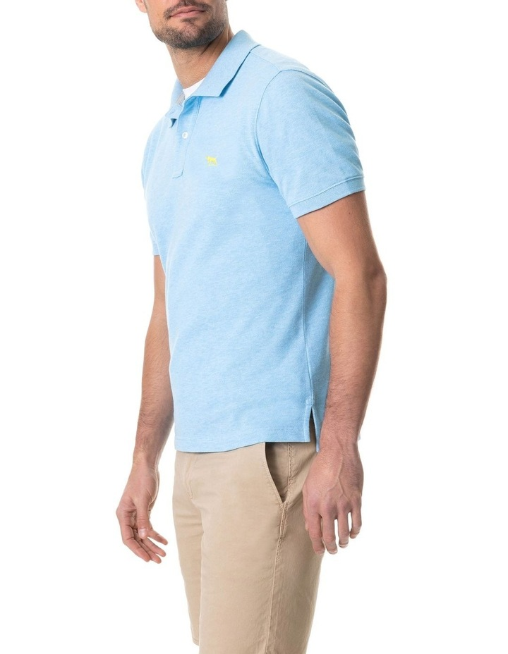 The Gunn Polo - Surf image 3