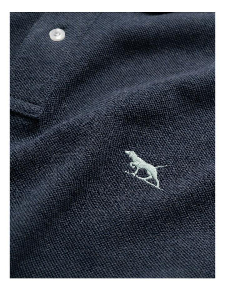 The Gunn Polo - Adriatic image 5