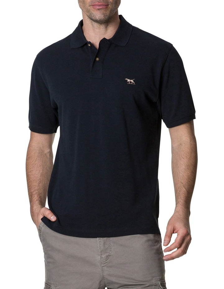 Clearwater Polo - Midnight image 1