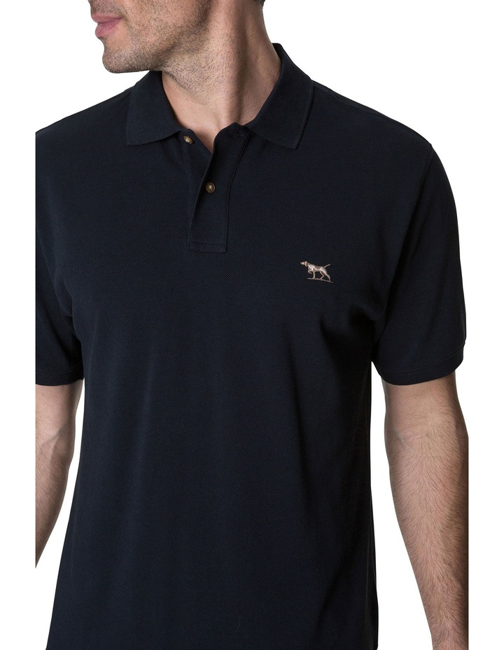 Clearwater Polo - Midnight image 4