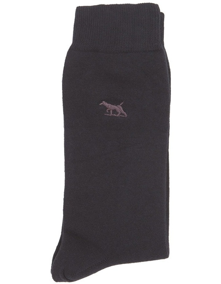 Dry Plains Three Pack Socks image 1