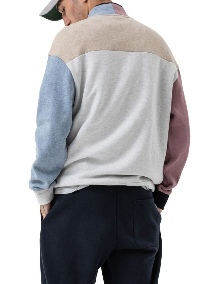 WNWN Popover Sweat - Assorted image 7
