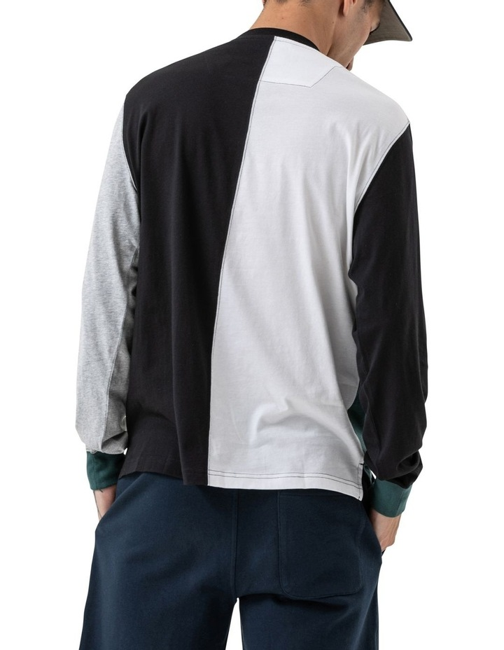 WNWN Long Sleeve T-Shirt - Assorted image 7