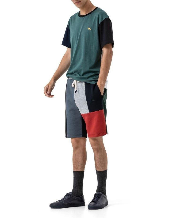 WNWN Short Sleeve T-shirt - Assorted image 2