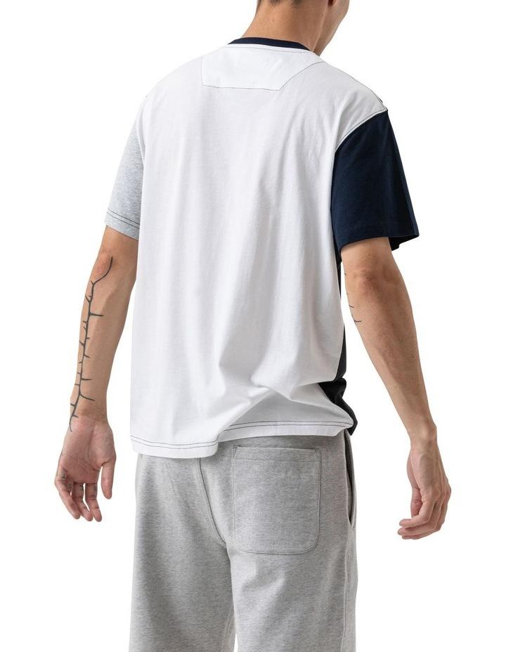 WNWN Short Sleeve T-shirt - Assorted image 5