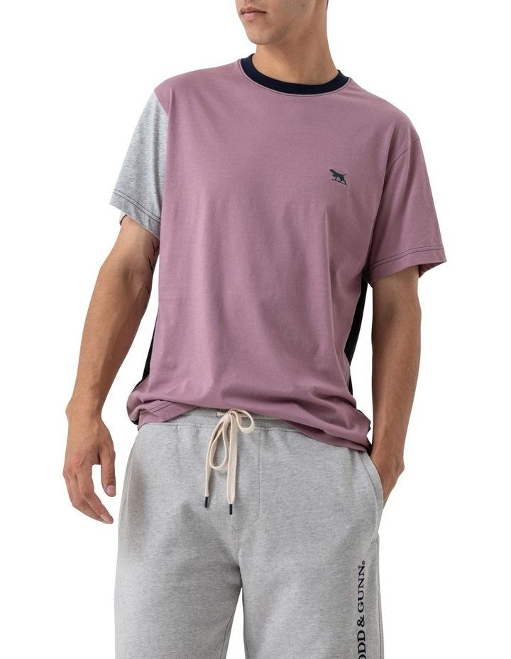 WNWN Short Sleeve T-shirt - Assorted image 6