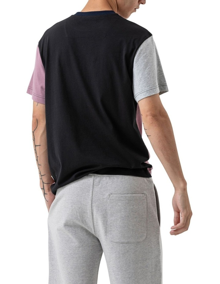 WNWN Short Sleeve T-shirt - Assorted image 7