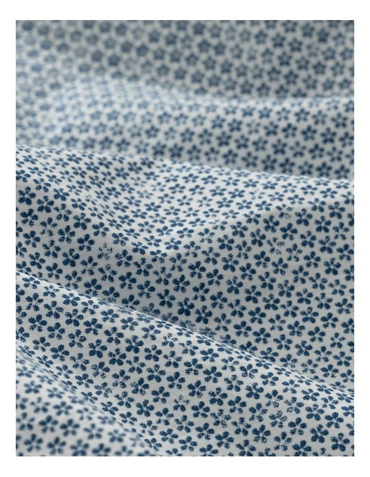 Bowlers Creek Long Sleeve Shirt - Royal image 5