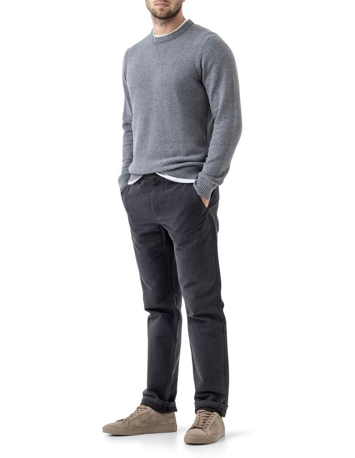 Glen Albyn Knit - Anchor image 2