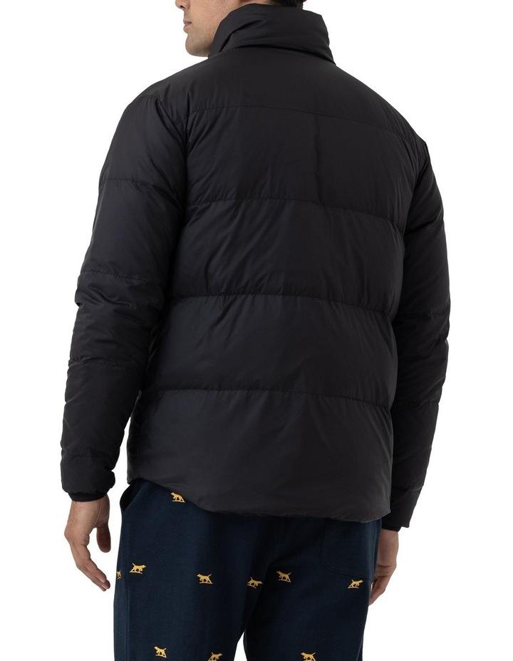 Blackrock Jacket - Nero image 3