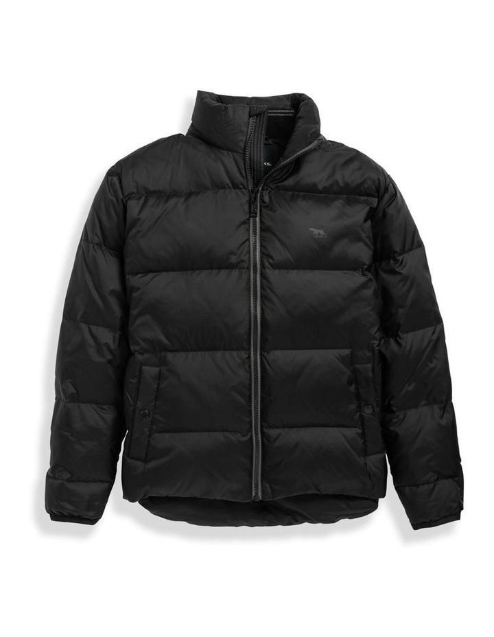 Blackrock Jacket - Nero image 4