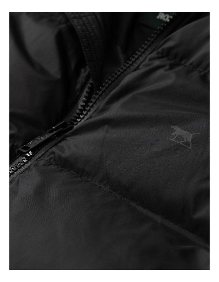 Blackrock Jacket - Nero image 5