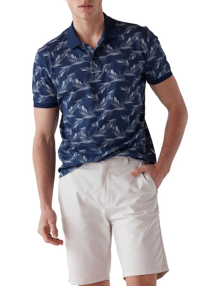 Mccoll Sports Fit Polo image 1