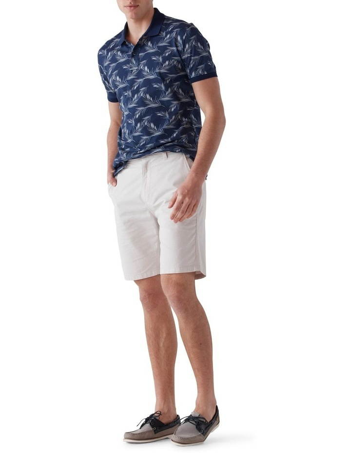 Mccoll Sports Fit Polo image 2