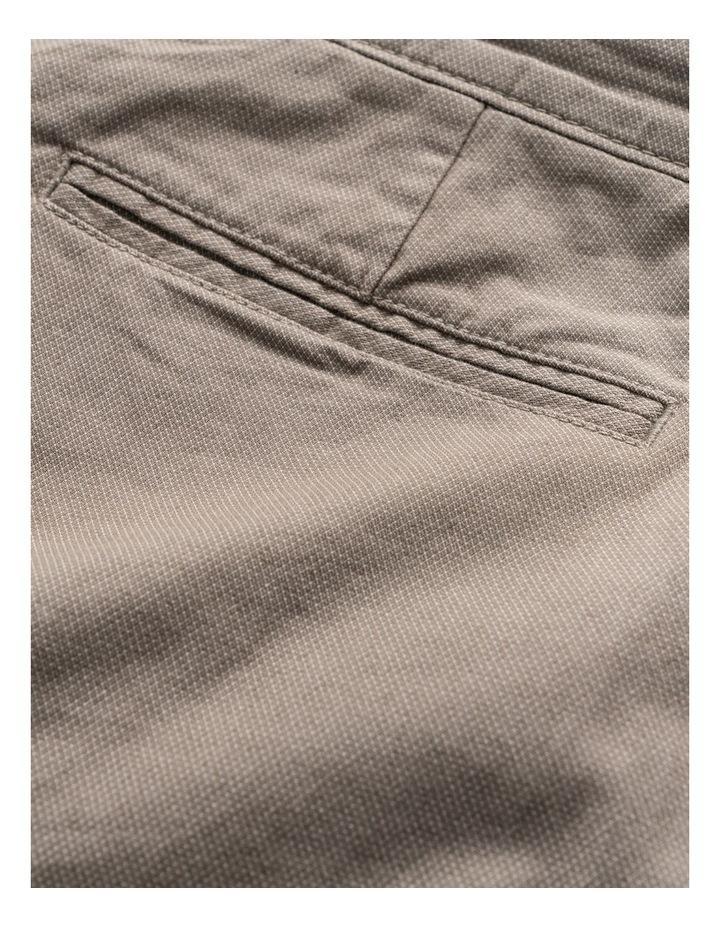 Lewis Street Slim Fit Short Leg - Sage image 6
