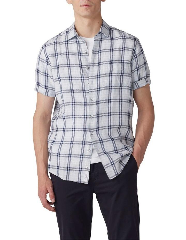 Harwich Short Sleeve Shirt image 1