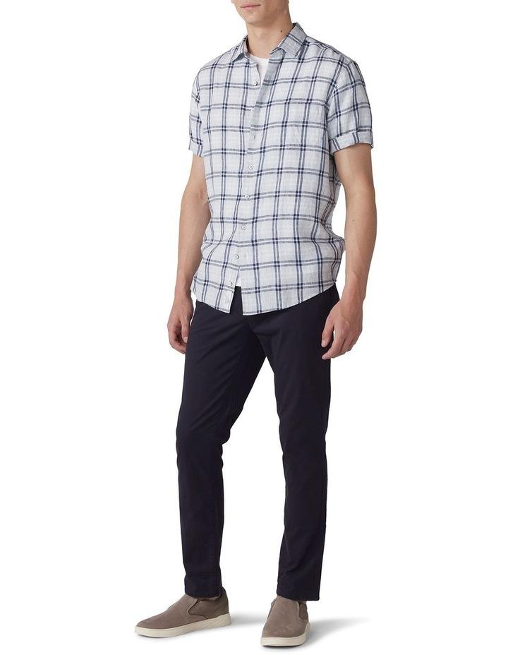 Harwich Short Sleeve Shirt image 2
