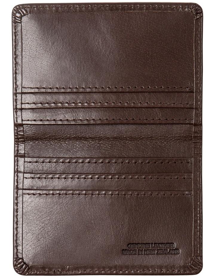 Lewis Pass Wallet image 1