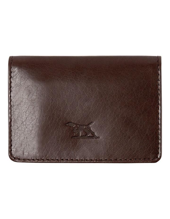Lewis Pass Wallet image 2