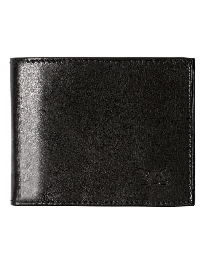 Leeston Wallet image 2